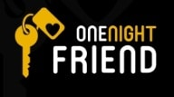 onenight Friend